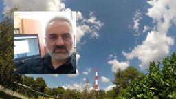 Кремен Георгиев: Пандемията накара много потребители да преминат на дистанционен отчет