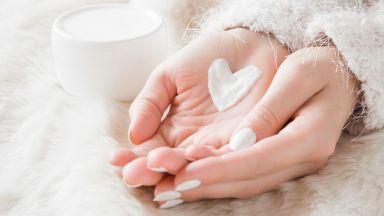 7 начина да се погрижим за ноктите в домашни условия