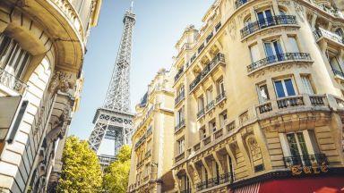 22 европейски града искат по-строга регулация за Airbnb