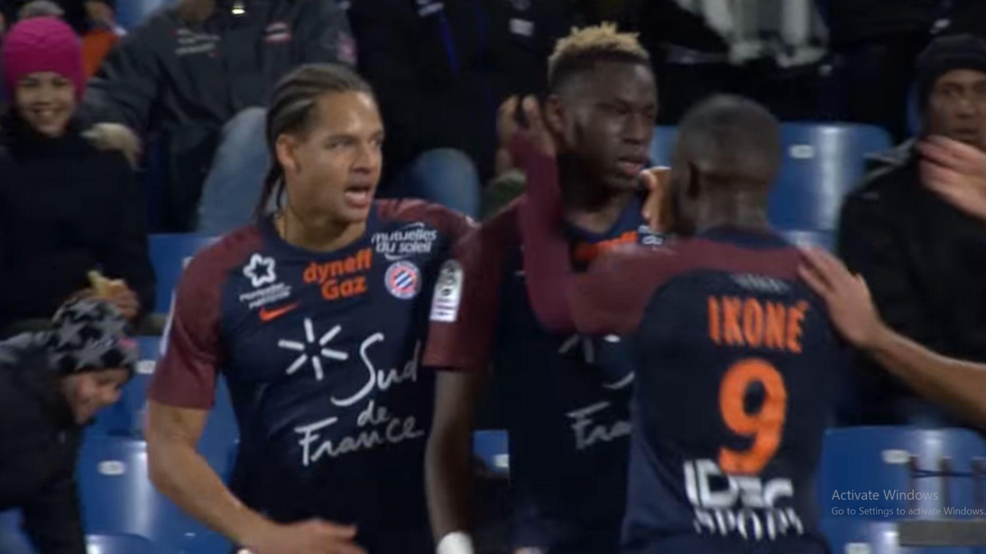 Изведоха от изкуствена кома футболиста от френския елит