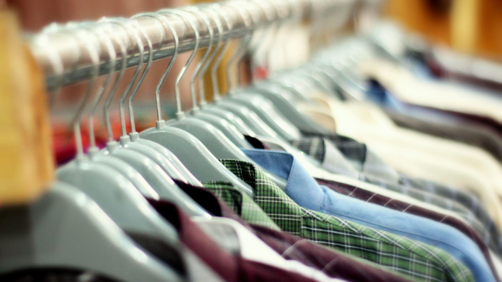 Текстилни фабрики в Бангладеш отвориха въпреки карантината