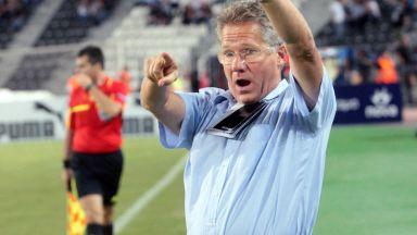 Румънецът, дал шанс на Роналдо: Присмяха се като предвидих, че ще задмине Еузебио и Фиго