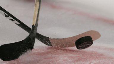 Футбол от Беларус и руски хокей в специалните предложения на Winbet