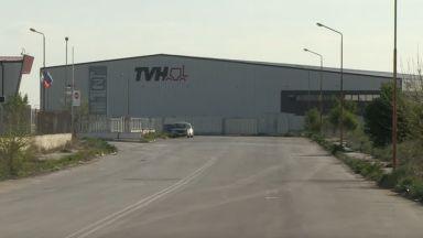 Разкриха фирмата с Covid-19 в Русе