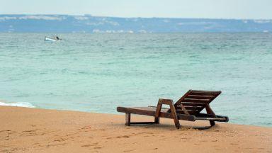 РЗИ: Морската вода край плажовете във Варненско е чиста