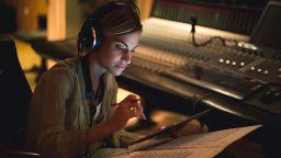 Вече има лесен и бърз начин всеки български продуцент да се сдобие със собствен идентификационен код  (ISRC), без който дигиталното разпространение на музика е невъзможно