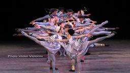 """Софийската опера отбелязва онлайн Световния ден на балета с постановката """"Концертът"""""""