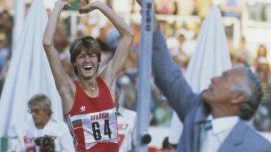 Книга събира олимпийските герои на България