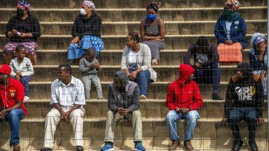 Частни кредитори предлагат облекчаване на дълговете на бедните страни