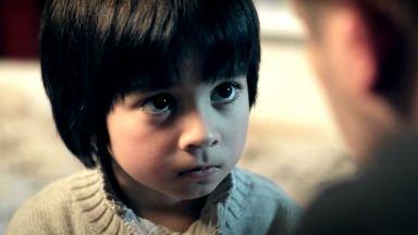 Нова доза къси български филми онлайн