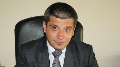 """Учредиха """"Българския ВиК холдинг"""", шефът на БАВ го оглави"""