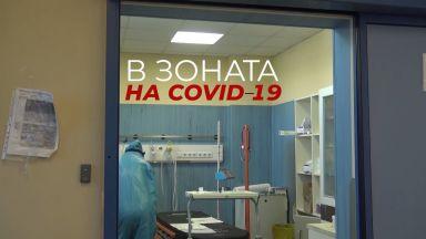 Служителите на ТОЛ системата, част от първа линия в борбата с Covid-19, ще получат евтина почивка