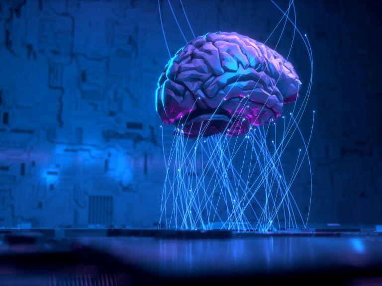 Русия готви алтернатива на прокта за мозъчни импланти на Мъск