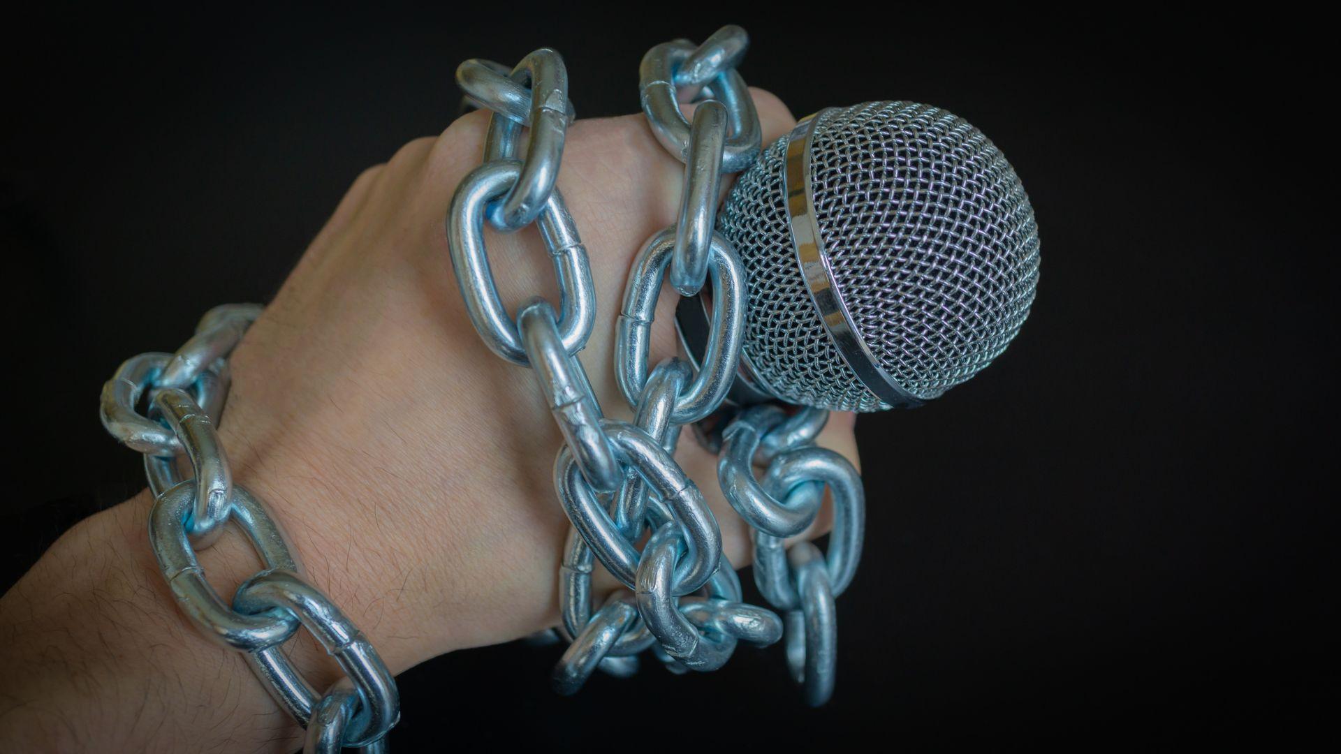 Проучване на ЕК констатира високи рискове за плурализма и свободата на медиите в България