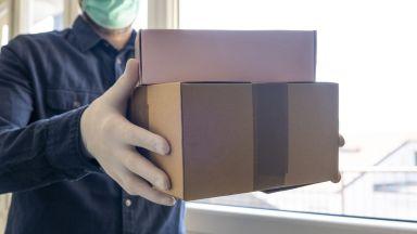 Най-големият световен производител на медицински ръкавици затваря заводи