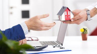 Пандемията продължава да променя пазара на имоти