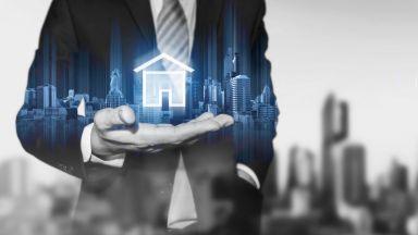 Всички нови имоти, излезли на пазара, се продадоха бързо
