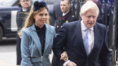 Брекзит, коронавирус и бащинство - адска първа година на власт за Борис Джонсън