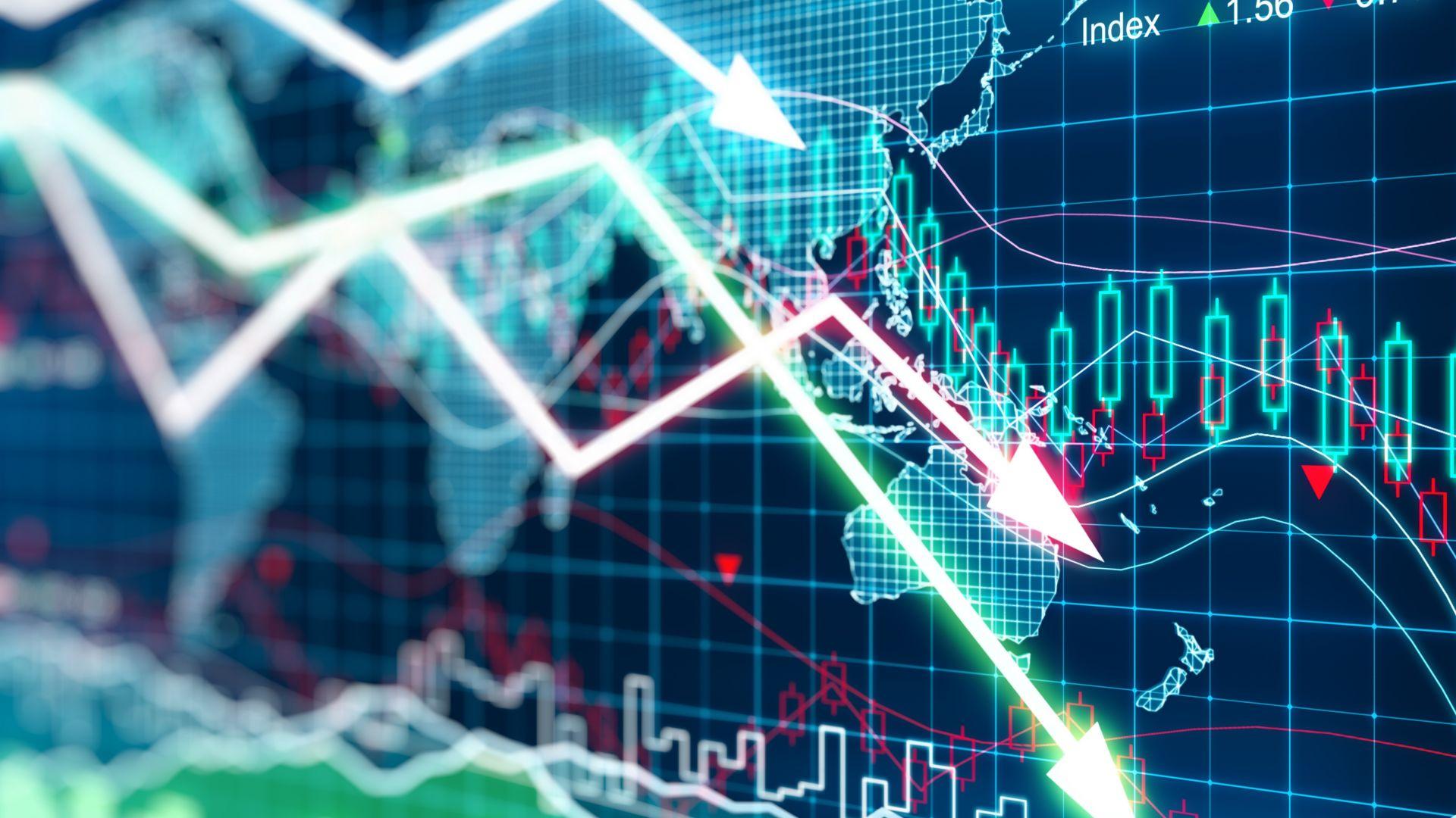 Стопанската конюнктура се влошава през април във всички сектори. Какви са прогнозите?
