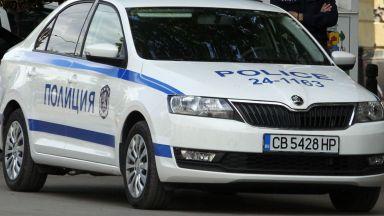 Сириец преби и изнасили млада жена в София
