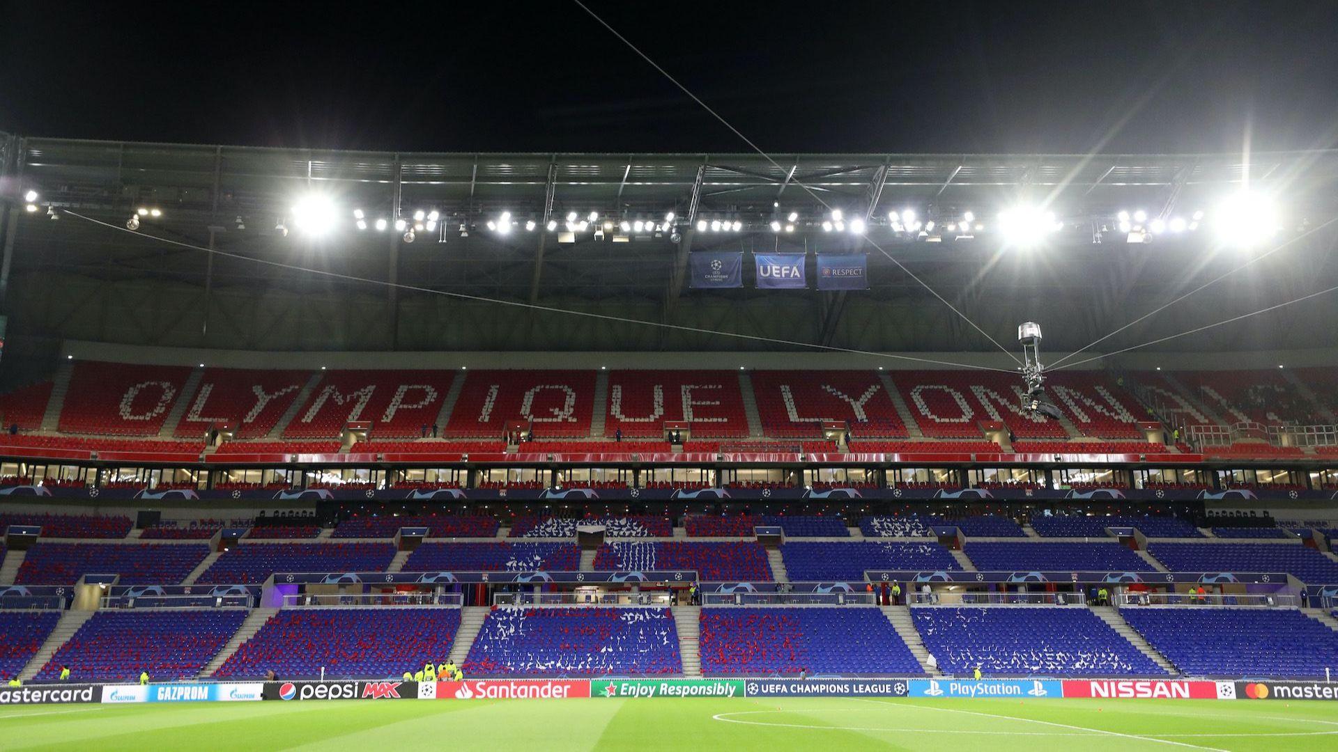 Стотици милиони загуби и съдебни дела след спирането на футбола във Франция