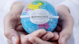 Worldometers: България е №1 в света по смъртност от Covid-19 на 1 млн. души