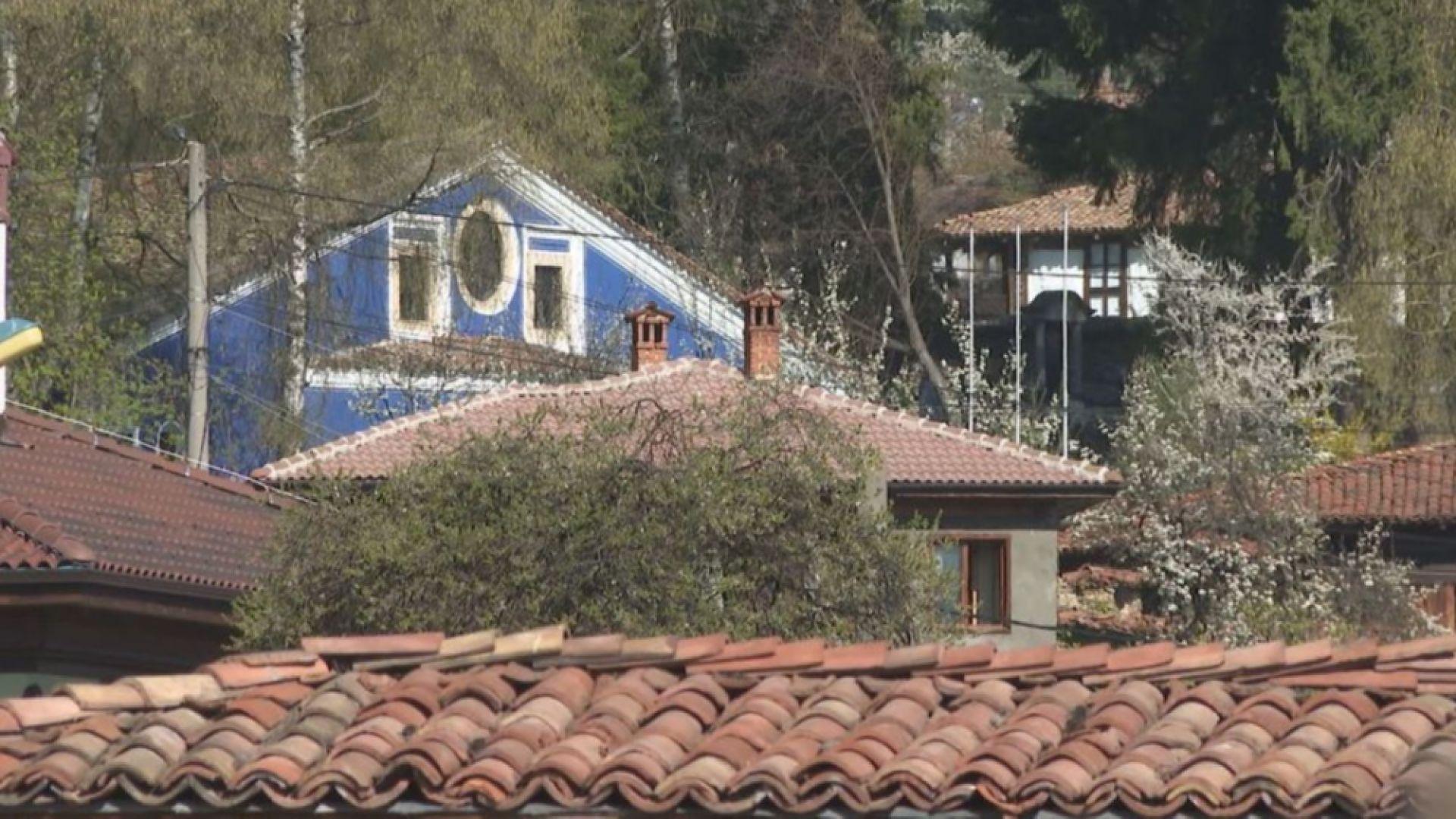 Прокуратурата пита Минеков купувал ли е негов предшественик имот в Копривщица