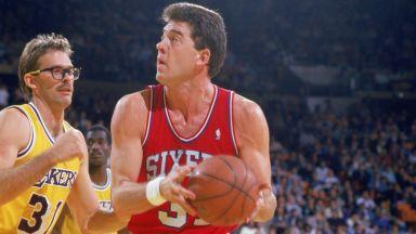 """Почина шампион на NBA, играл в """"Междузвездни войни"""""""