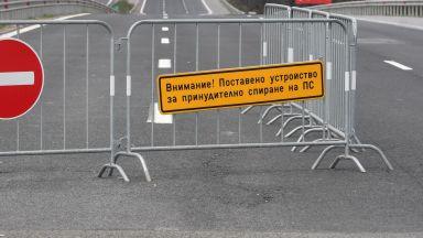 Ангел Кунчев против КПП-тата, Атанас Мангъров пише на премиера: Бъди смел!