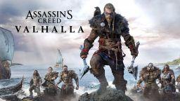 Assassin's Creed: Valhalla подобрява всички рекорди по продажби
