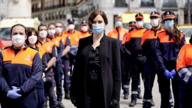Мерките постепенно отпадат: Къде и какво подновява работа в Европа от днес