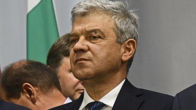 Обрат: Румен Томов остава кмет на Благоевград