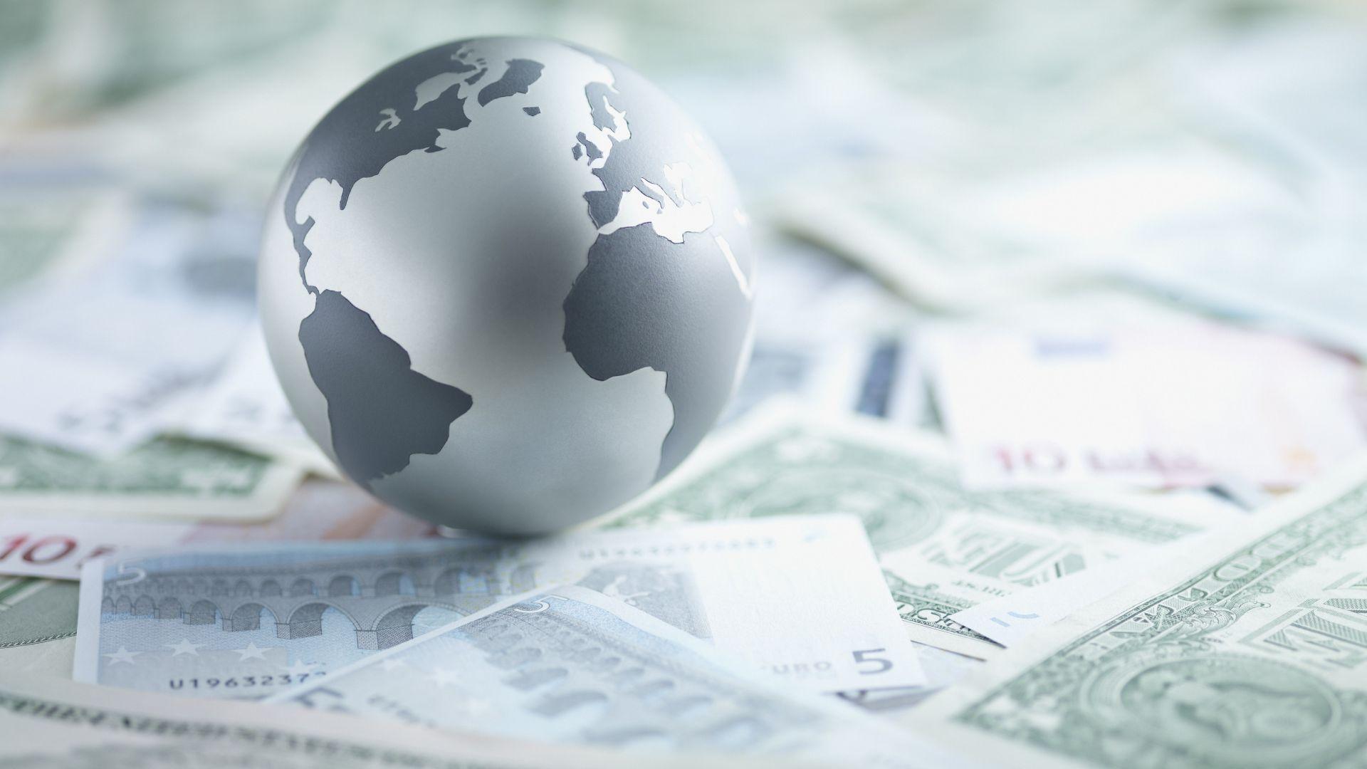 Goldman Sachs: Световната икономика вероятно вече удари дъно