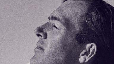 """""""Йорн Утсон: Операта в Сидни"""" и """"Невиждани снимки от Анфал"""" спечелиха онлайн изданието """"Мастър от Арт"""" 2020"""
