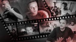 """Режисьорът на """"Вездесъщият"""" Илиян Джевелeков: """"Матрицата"""" еволюира и затяга примката си"""