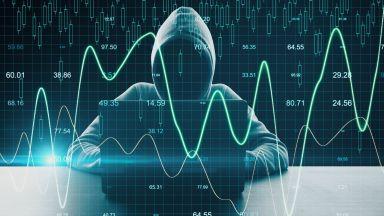 Хакер с името Емил Кюлев източи хиляди ЕГН-та с номерата на банкови сметки