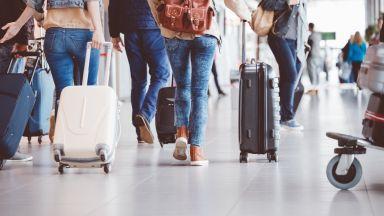 Почти 2/3 от мениджърите в туризма ще намалят цените на пакетните услуги