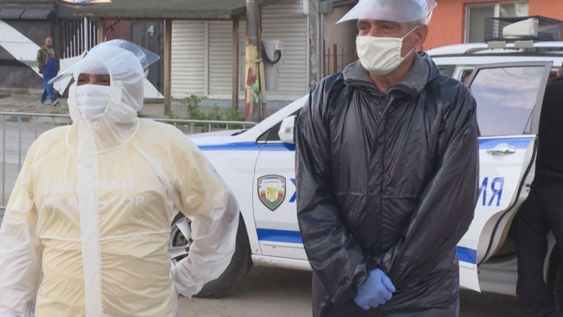 Затварят за 24 часа Спешното отделение на болницата в Ямбол