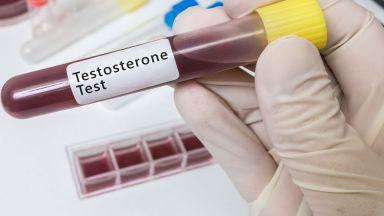 Блокирането на тестостерона може да защити мъжете от коронавируса