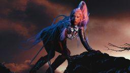 Новият албум на Лейди Гага ще излезе на 29 май