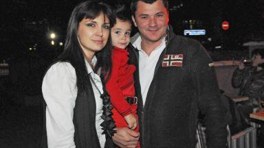 Жени Калканджиева: Тази провокация се превръща в част от системен тормоз
