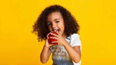 Защо и какви пробиотици да даваме на децата си за силна имунна система, според лекарите