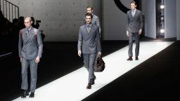Следващата Парижка седмица на модата ще се проведе онлайн през месец юли