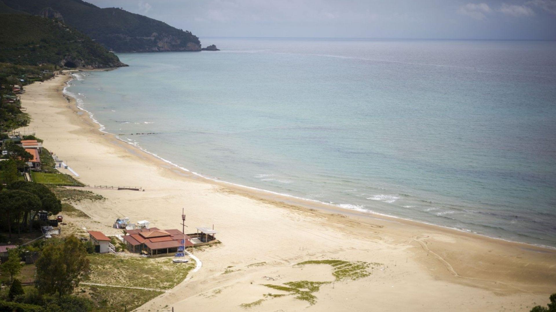 Туризмът потъна: ще има ли изобщо летни ваканции