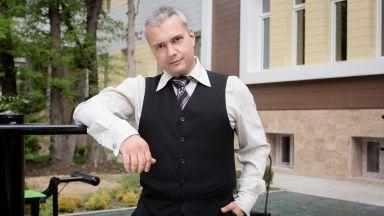 Директорът Михаил Ненов: Дистанционното обучение ще стане значим елемент от образователния процес