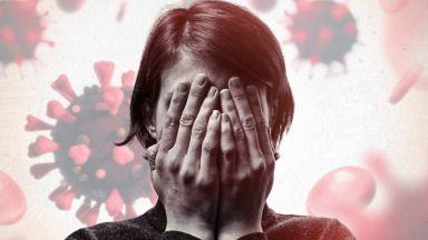 Над 1 милион българи с депресия? Възможно е!