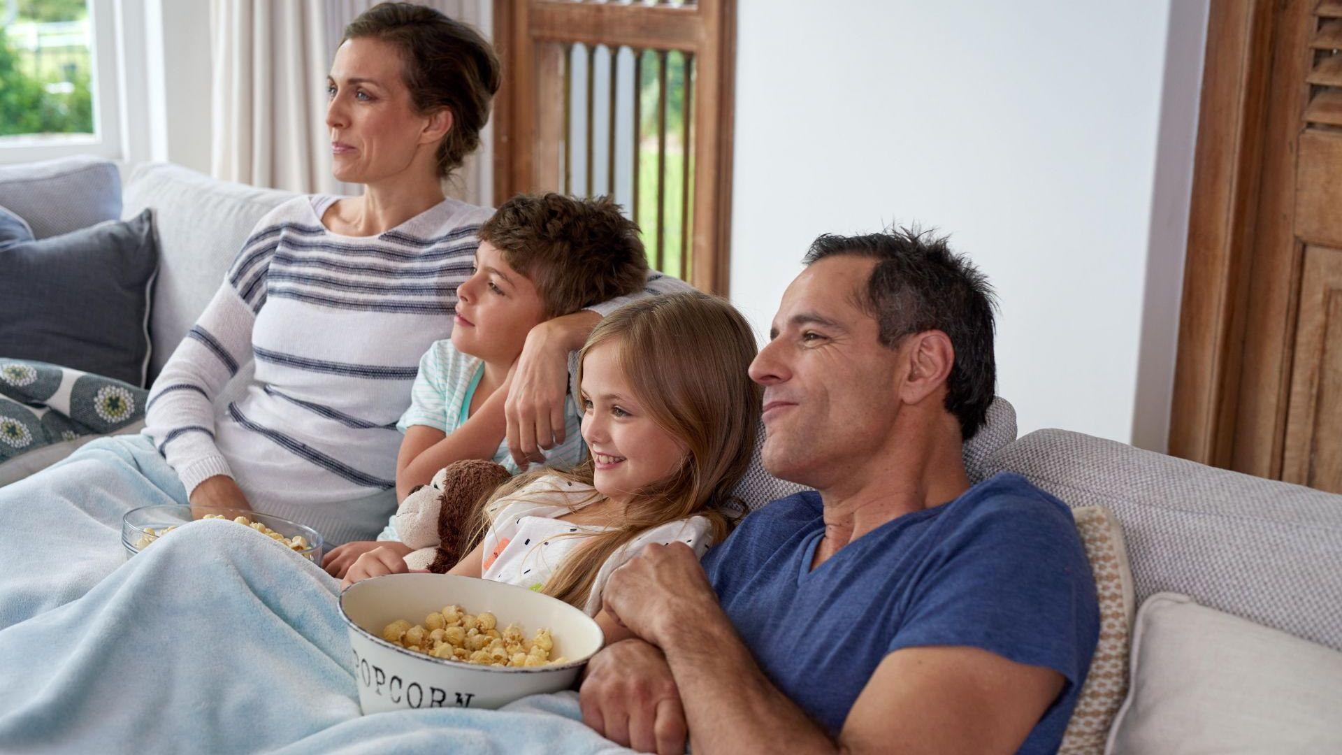 5 предложения за филми от А1 Видеотека, които да гледате у дома