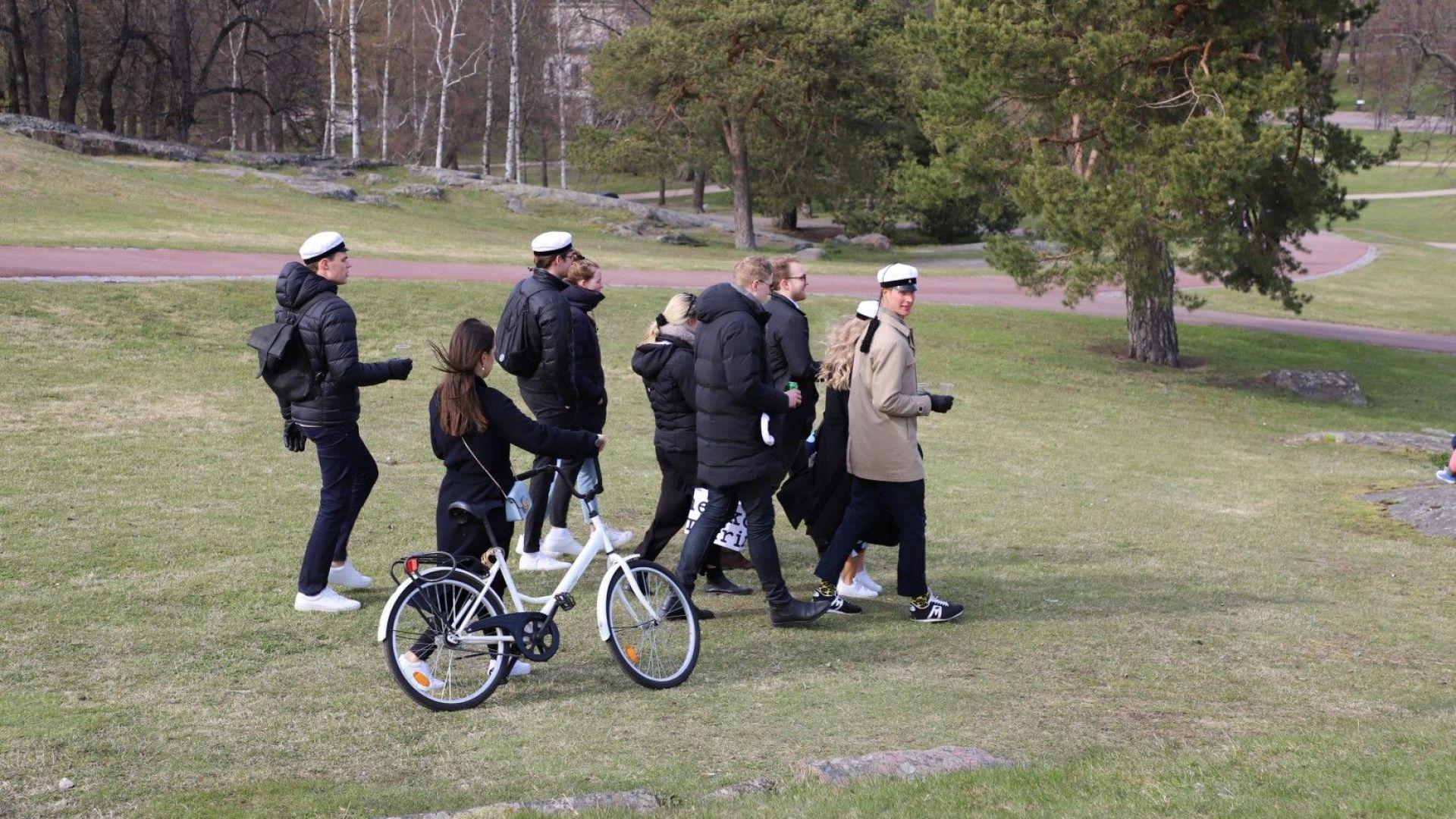 Всеки месец 560 евро подарък от държавата: успешен ли беше финландският експеримент