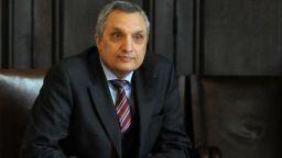 Костов: Ако заразените пак се увеличат, няма да има контакт с избирателите и ще спечели ГЕРБ