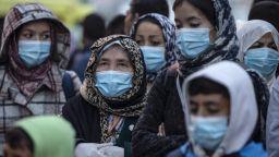 Средиземноморските страни от ЕС настояват за задължителни мигрантски квоти